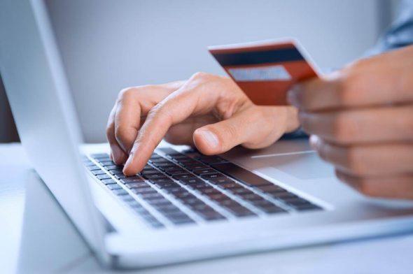 E-Ticaret Hizmeti Alırken Nelere Dikkat Edilmeli ?