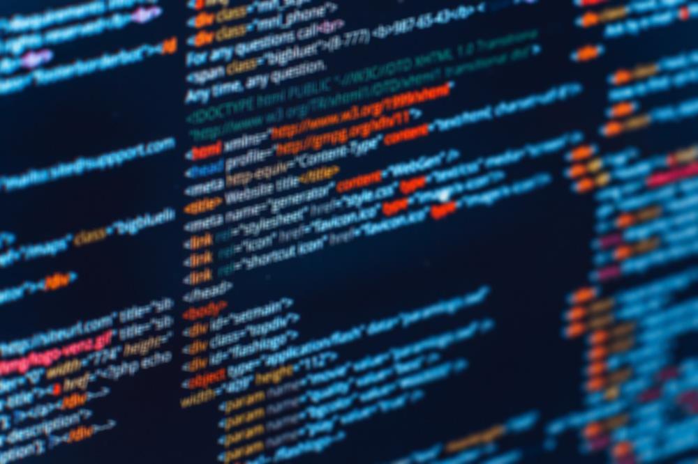 E-Ticaret Hizmeti Alırken Nelere Dikkat Edilmeli ? Yazılım & Altyapı