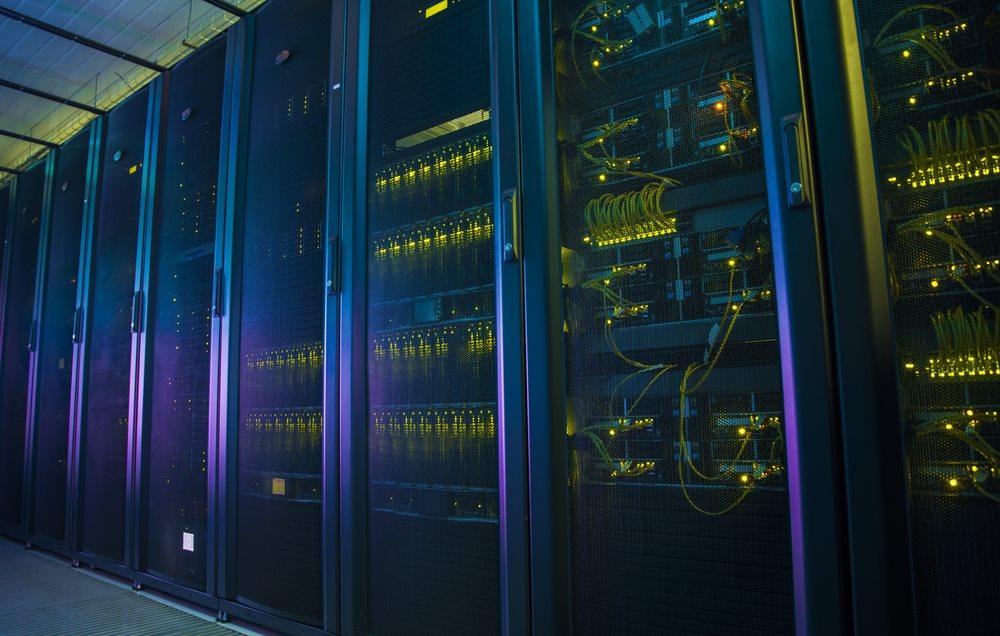 E-Ticaret Hizmeti Alırken Nelere Dikkat Edilmeli ? Sunucu & Hosting
