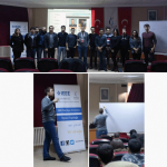 cbu-mobil-uyumlu-workshop