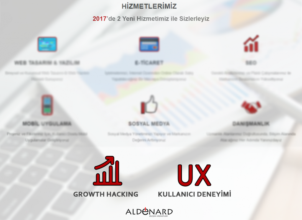Growth Hacking & User Experience