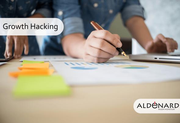Growth Hacking Nedir ? Ne Değildir ?