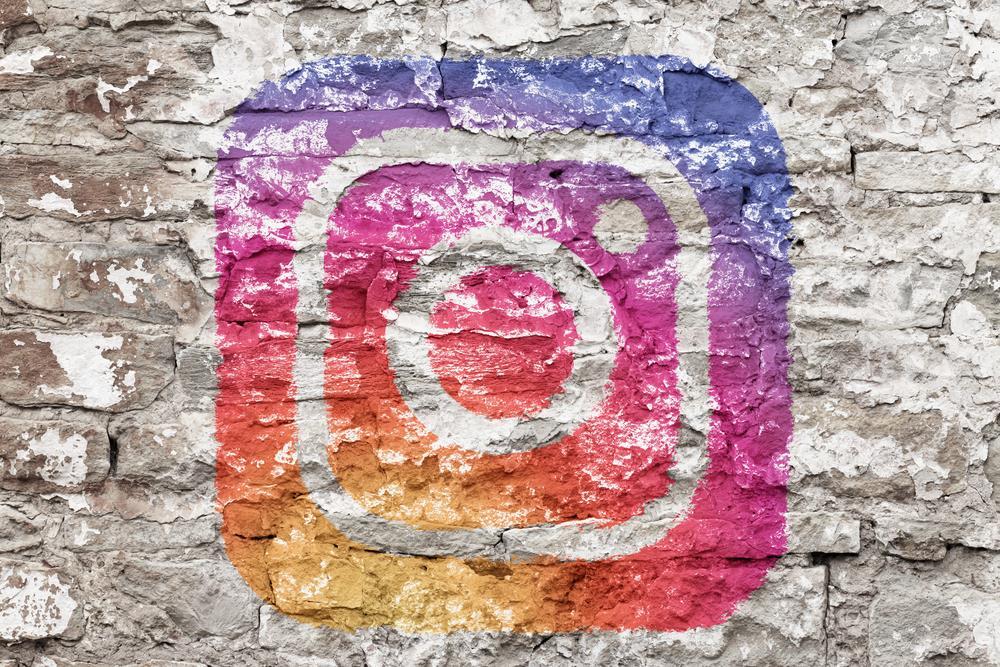 sosyal-medya-platformu-instagram-reklamlarini-iyilestiriyor