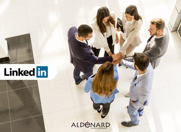 LinkedIn Kullanımının Önemi