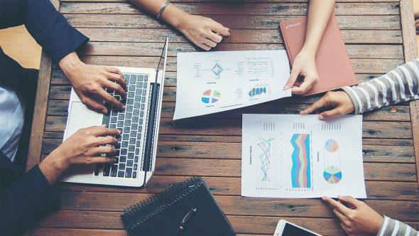 Markanızı Dijitalde Büyüterek Kazancınızı Arttıracak 5 Yöntem