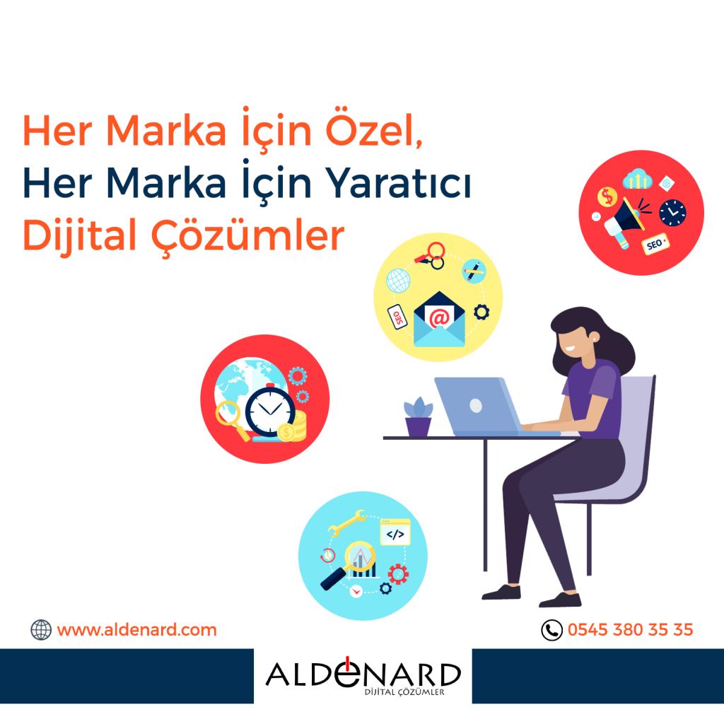 ozel-dijital-medya-cozumleri-aldenard